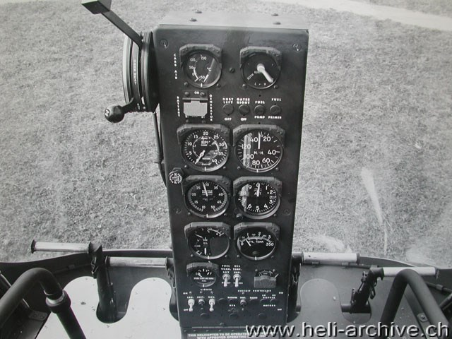 parts of a helicopter rotor with Bell 47g on Eskyheli Beltcp Cx Rtf Red also Mountain wave turbulence likewise File RAN Bell 429 N49 049 in August 2012 in addition Cartoon Helicopter also Machine Park.