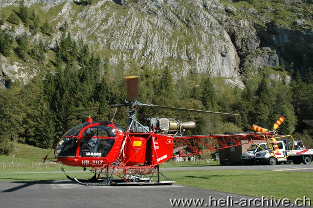 heli swiss with Aerospatiale Sa 315b Lama on As 332 Super Puma C1 additionally Superpumarecoaro furthermore 2065 further  moreover 43.