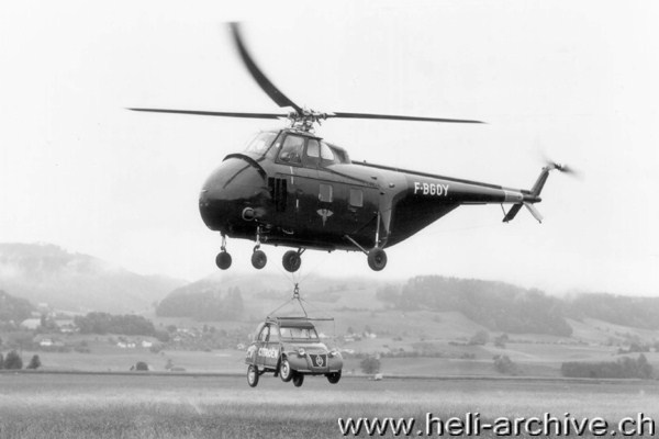 Elicottero In Inglese : Helicopter sikorsky s h general technical description