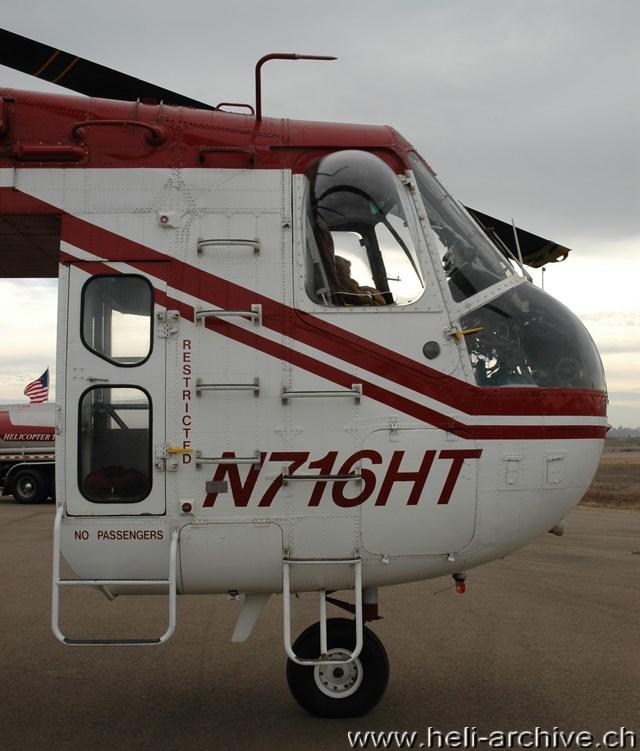 helikopter modell youtube