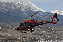 Sion/VS, April 2008 - The EC 130B4 HB-ZJH in service with Horizon Invest SA (N. Däpp)