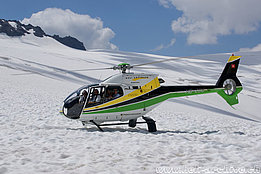 July 2010 - The EC 120B Colibrì HB-ZDS in service with Heli Gotthard (B. Siegfried)