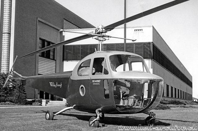 bell aircraft history Nasa - dryden history - historic aircraft - x-1 technical data nasa - dryden history - historic aircraft - x-1 technical data.